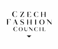 Czech Fashion Council