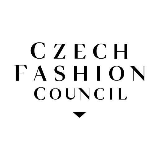 cropped-CZECH-FASHION-COUNCIL.jpg
