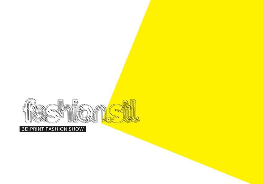 fashion_stl_cover