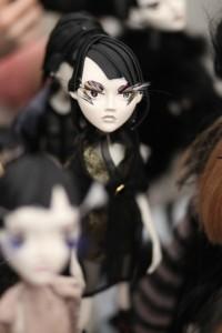 boris hanecka doll1
