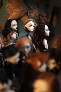 boris hanecka doll2