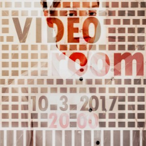 VideoRoom_SciFiSafari