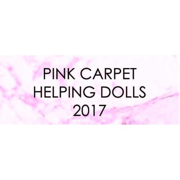 Pink_Carpet_baner_insta