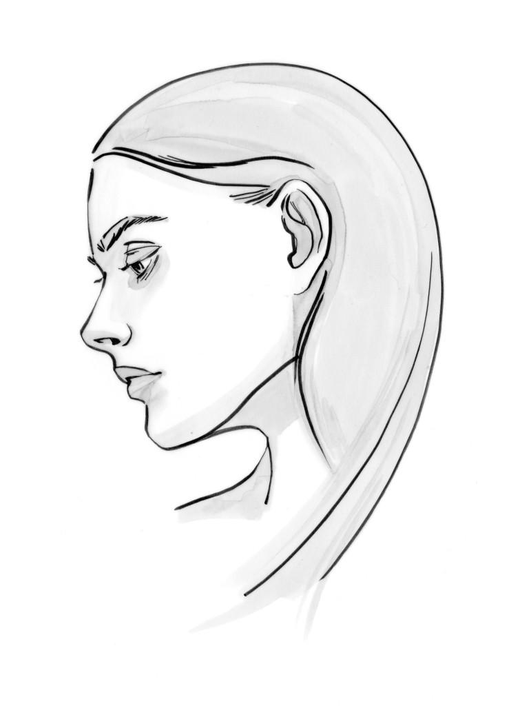 portret04