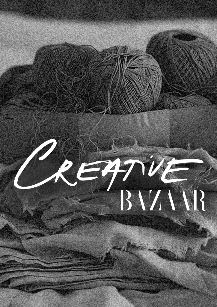 Creative_bazaar_picture_03_white
