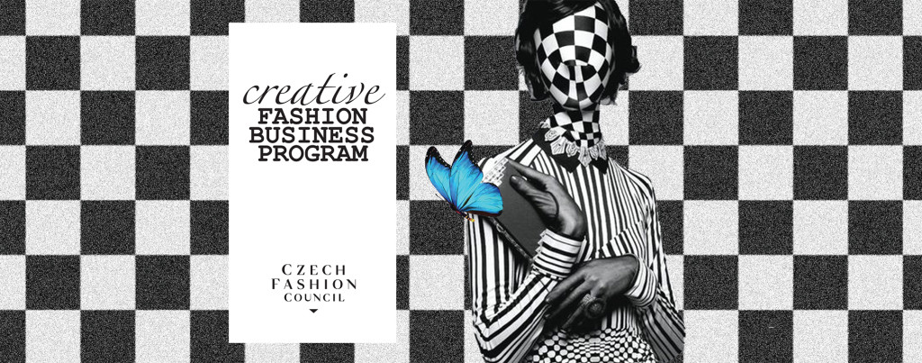 W: Creative Fashion Business Program