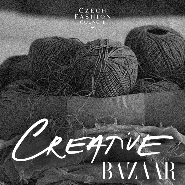 Creative_bazaar_picture_03_white_2019