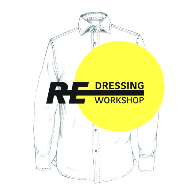 RE_dressin_workshop