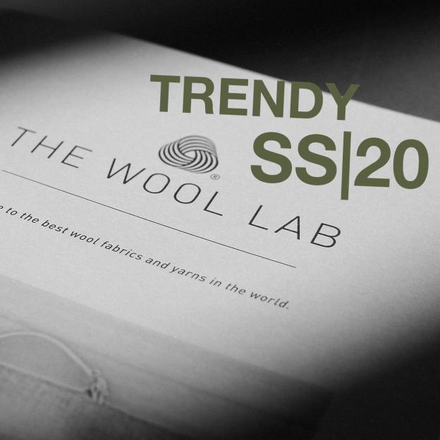 SS20_TRENDY_INSTA